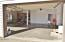 920 NW Highland Dr, Waldport, OR 97394 -  Bay & Ocean View
