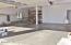 920 NW Highland Dr, Waldport, OR 97394 - Over size Dbl. Garage