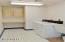 920 NW Highland Dr, Waldport, OR 97394 - Double Garage w/Storage & Laundry