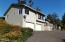 920 NW Highland Dr, Waldport, OR 97394 - Front of House