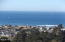 920 NW Highland Dr, Waldport, OR 97394 - Ocean View