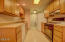 33-35 NE Spring Ave, Depoe Bay, OR 97341 - kitchen-Utility