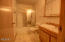 33-35 NE Spring Ave, Depoe Bay, OR 97341 - upper level full bath