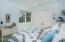 195 SW Nesting Glade, Depoe Bay, OR 97341 - Bedroom 2