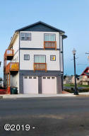 700 W OLIVE ST, Newport, OR 97365