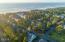 210 Bella Beach Dr, Depoe Bay, OR 97341 - 210BellaBeachDr (8)