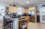 866 SW 8th St, Lincoln City, OR 97367 - Inside or Outside Dining