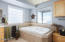 866 SW 8th St, Lincoln City, OR 97367 - Master Suite with deck