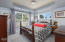 866 SW 8th St, Lincoln City, OR 97367 - Large Tub With a View