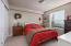 866 SW 8th St, Lincoln City, OR 97367 - Laundry on the Bedroom Level