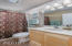 866 SW 8th St, Lincoln City, OR 97367 - Wow