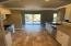 835 NW Bernard St, Seal Rock, OR 97376 - Kitchen