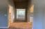 835 NW Bernard St, Seal Rock, OR 97376 - Master Bedroom