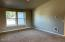 835 NW Bernard St, Seal Rock, OR 97376 - Laundry Room