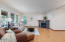 5990 Centerpointe Loop, Pacific City, OR 97135 - Living space