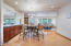 5990 Centerpointe Loop, Pacific City, OR 97135 - Dining space