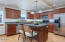 5990 Centerpointe Loop, Pacific City, OR 97135 - Kitchen