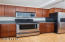 5990 Centerpointe Loop, Pacific City, OR 97135 - Stainless steel