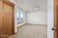 5990 Centerpointe Loop, Pacific City, OR 97135 - Bedroom 2