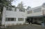 1409 NW Nye St, Newport, OR 97365 - Front of 1409