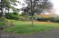 1409 NW Nye St, Newport, OR 97365 - IMG_1531