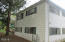 1409 NW Nye St, Newport, OR 97365 - Left side