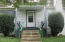 1409 NW Nye St, Newport, OR 97365 - Front of 328