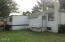 1409 NW Nye St, Newport, OR 97365 - Left side of 328