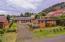 273 Aqua Vista Loop, Yachats, OR 97498 - Front of Home