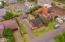 273 Aqua Vista Loop, Yachats, OR 97498 - Aerial view of Property