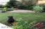 273 Aqua Vista Loop, Yachats, OR 97498 - Backyard