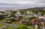 273 Aqua Vista Loop, Yachats, OR 97498 - Aerial looking North