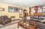 5855 Hacienda Ave, Lincoln City, OR 97367 - Living Room - View 1 (1280x850)