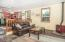5855 Hacienda Ave, Lincoln City, OR 97367 - Living Room - View 2 (1280x850)