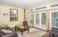 5855 Hacienda Ave, Lincoln City, OR 97367 - Living Room - View 3 (1280x850)