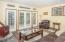 5855 Hacienda Ave, Lincoln City, OR 97367 - Living Room - View 4 (1280x850)