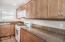 3263 SW Beach Ave, Lincoln City, OR 97367 - Kitchen - View 2 (1280x850)