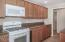 3263 SW Beach Ave, Lincoln City, OR 97367 - Kitchen - View 1 (1280x850)