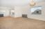 3263 SW Beach Ave, Lincoln City, OR 97367 - Living Room - View 1 (1280x850)