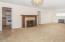 3263 SW Beach Ave, Lincoln City, OR 97367 - Living Room - View 2 (1280x850)
