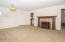 3263 SW Beach Ave, Lincoln City, OR 97367 - Living Room - View 3 (1280x850)