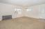 3263 SW Beach Ave, Lincoln City, OR 97367 - Living Room - View 4 (1280x850)