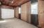 3263 SW Beach Ave, Lincoln City, OR 97367 - Garage (1280x850)