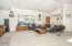 2520 NE Voyage Loop, Lincoln City, OR 97367 - Living Room - View 2 (1280x850)