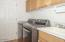 2520 NE Voyage Loop, Lincoln City, OR 97367 - Laundry Room (1280x850)