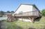 2520 NE Voyage Loop, Lincoln City, OR 97367 - Exterior - Rear View (1280x850)