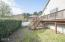 2520 NE Voyage Loop, Lincoln City, OR 97367 - Backyard (1280x850)