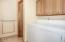 5855 Hacienda Ave, Lincoln City, OR 97367 - Laundry Room - View 1 (1280x850)