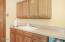 5855 Hacienda Ave, Lincoln City, OR 97367 - Laundry Room - View 2 (1280x850)