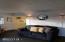 273 Aqua Vista Loop, Yachats, OR 97498 - Living room